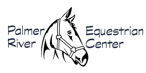 Palmer River Equestrian Center, Rehoboth MA