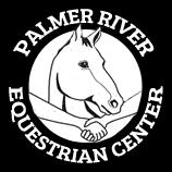 Palmer River Equestrian Center, Rehoboth MA