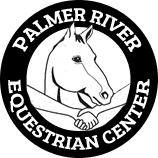 Palmer River Equestrian Center